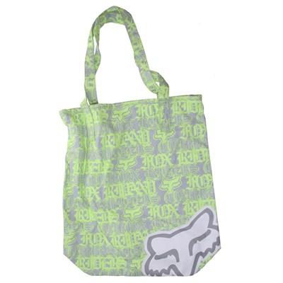 Sure Fresh Tote Bag