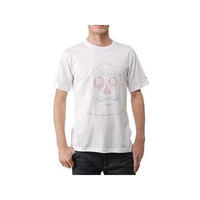 The President S/S T-Shirt