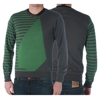 Haywire II Sweater