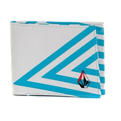 Goat Cheese PVC Wallet