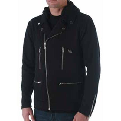 Volcom Ent Slim Jacket