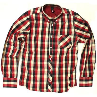 Pitcher L/S Shirt