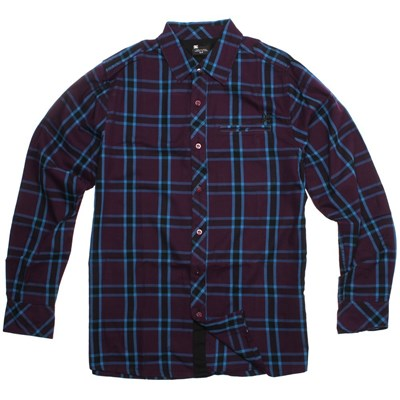 Shanty L/S Shirt