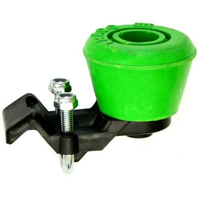 Nylon Rear Quad Brake