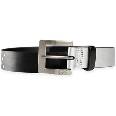 Blockfade White Belt