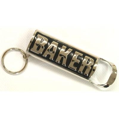 Pile Lighter Tool
