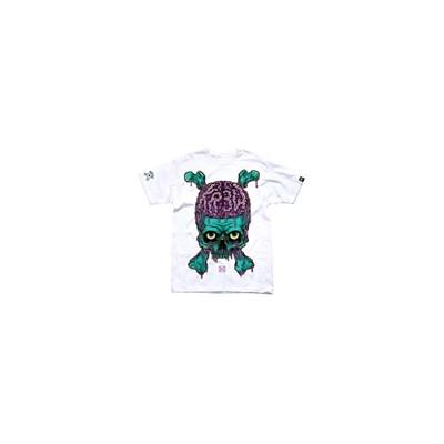 Krania S/S T-Shirt