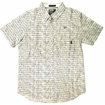 AV Tag S/S Shirt