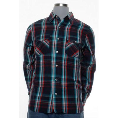 Falls L/S Shirt