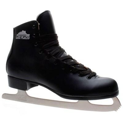 LS 285 Figure Ice Skates