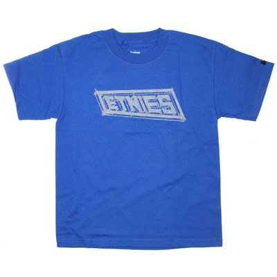 Rap Sketch Royal Youths S/S T-Shirt