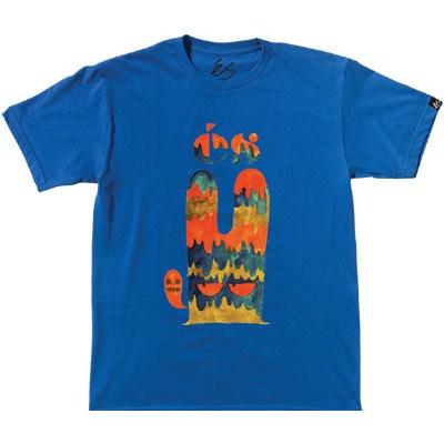Mistah Royal Slim S/S T-Shirt