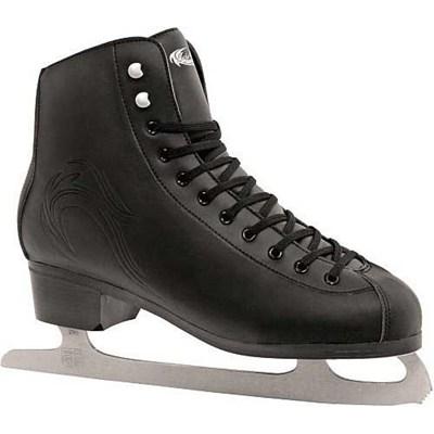 Firecat Mens Figure Ice Skates