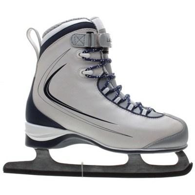 Supreme Figure Ice Skates
