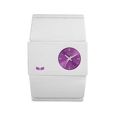 Rosewood Acetate White/White/Purple Girls Watch RSA004