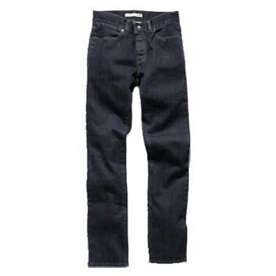 K Slim Special Jean - Blue