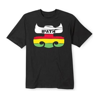 Reggae S/S T-Shirt
