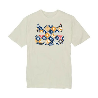 Reed S/S T-Shirt