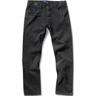 Calloway Slim Fit Grey/Heather Jeans