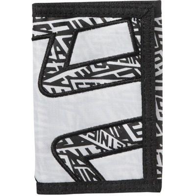 Icon White Wallet