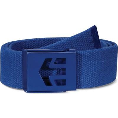 Staple Royal Web Belt