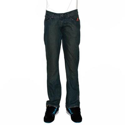 Appleyard La Tinta Jeans
