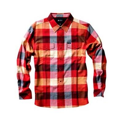 Fulton L/S Shirt