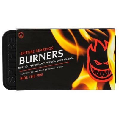 Burners Bearings