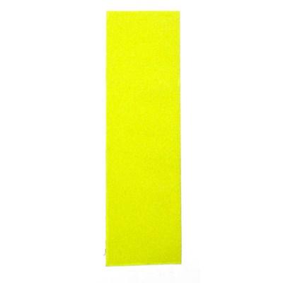 Neon Yellow Scooter Griptape