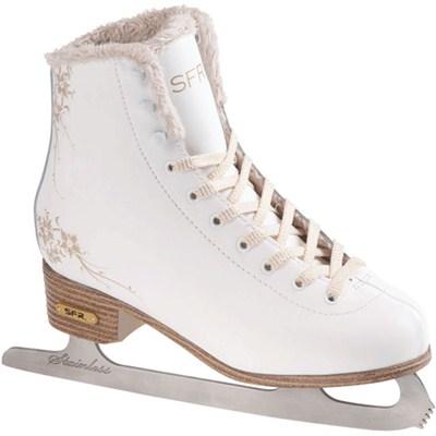 Glitra Kids Ice Skates