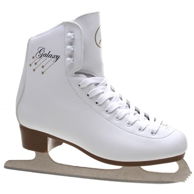 Galaxy Kids Ice Skates