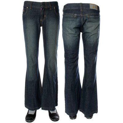 904 Jeans