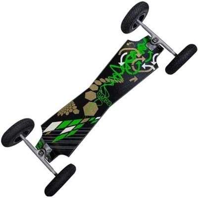 GLD Kite Board