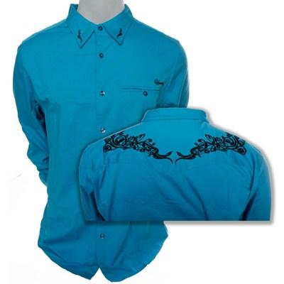 Quimby L/S Shirt