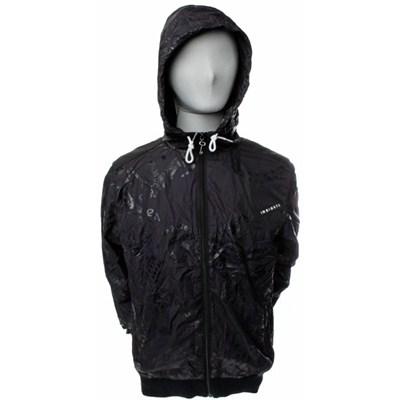 Pusher Windbreaker Jacket