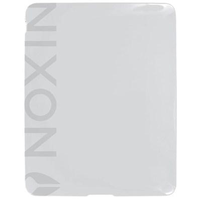 Fuller iPad 2 White Case