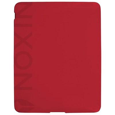 Fuller iPad 2 Red Case