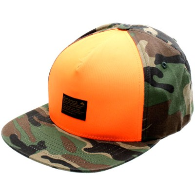 Standard Issue Army Trucker Hat