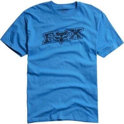 Innovator Electric Blue S/S T-Shirt