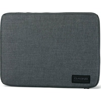 Laptop Sleeve LG - Carbon