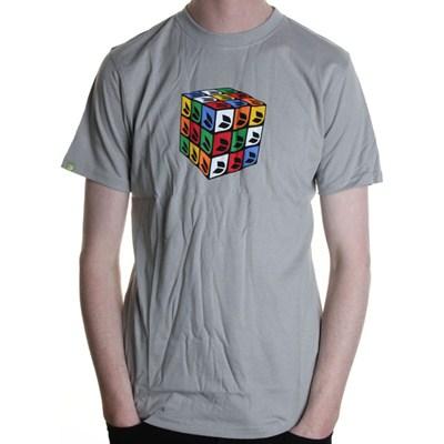 Rubix S/S T-Shirt