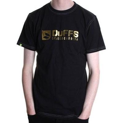 D2 Logo S/S T-Shirt