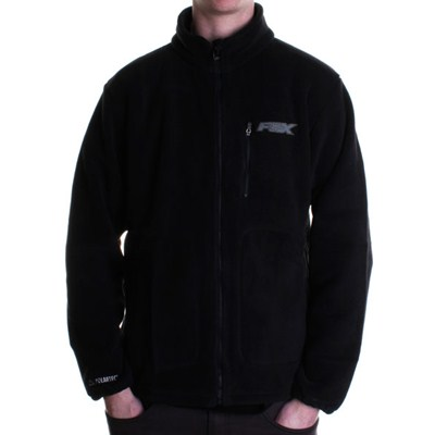 Alpha Polartec Fleece