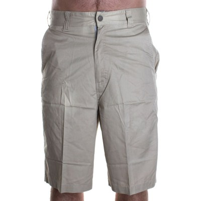 Simple Shorts - Khaki