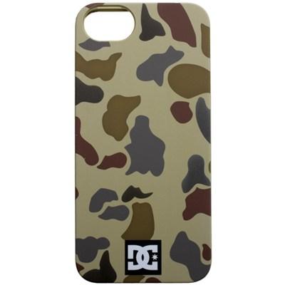 Photel iPhone 5 Case - Duck Camo