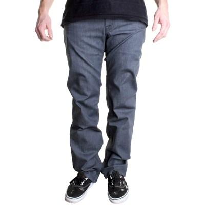 Five Down Sgene Grey Wash Jeans