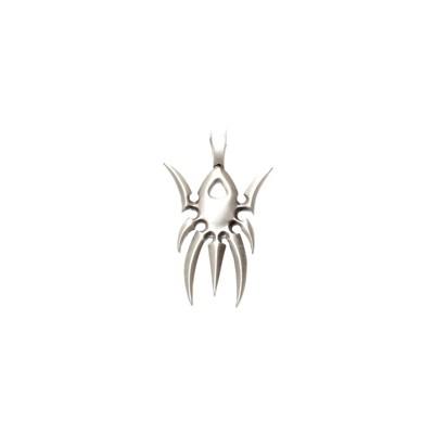 Arachnia Pendant