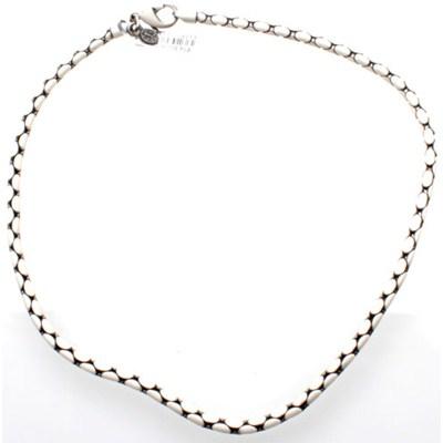Stylus Chain - 20in
