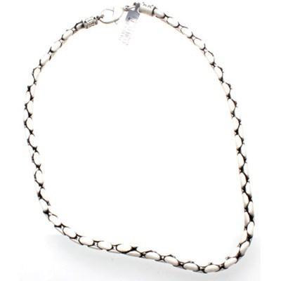 Stylus Chain - 22in