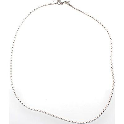 Stylus Chain - 45cm